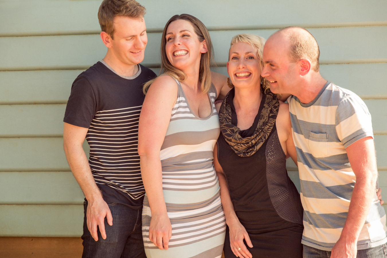 extended-family-photographer-relationships-mornington-peninsula