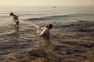 extended-family-photographs-mornington-140