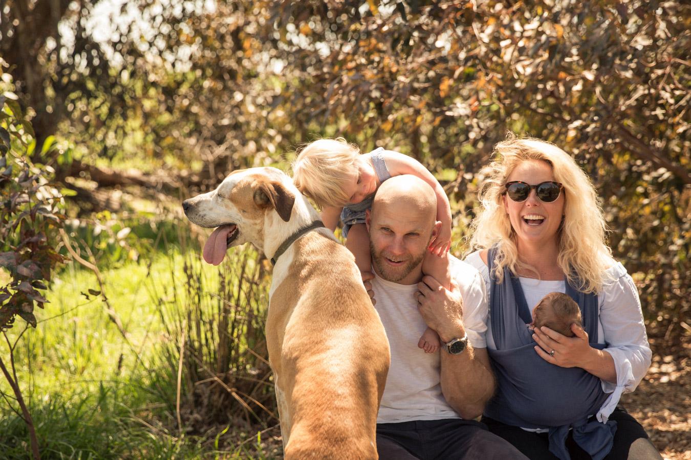 Watt-family-photography-lifestyle