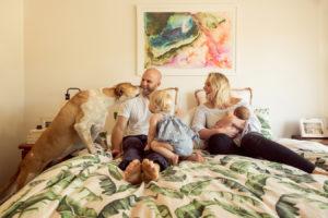 baby-home-photography-newborn-24