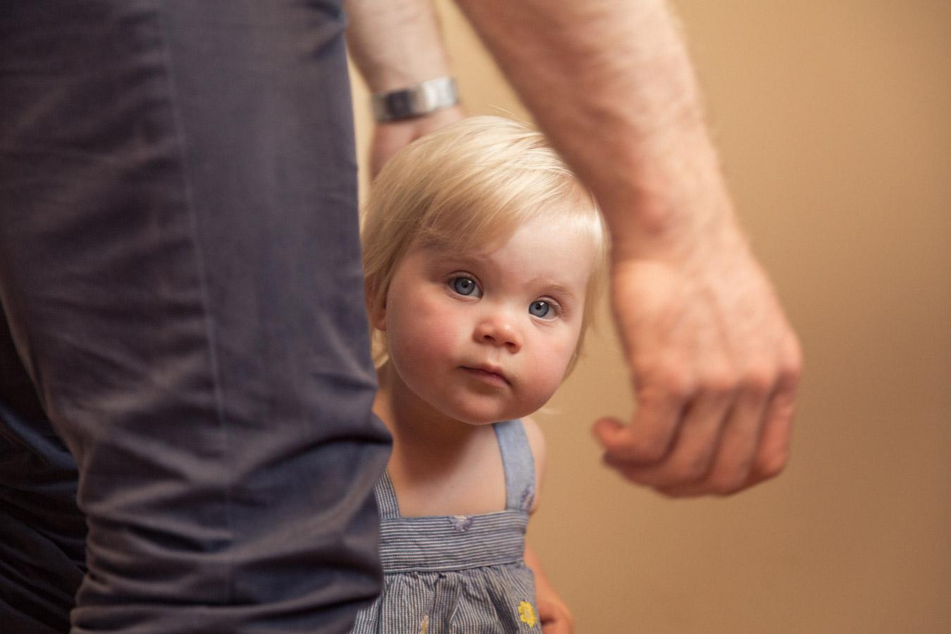baby-lifestyle-photgoraphy-home-79