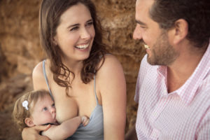 brighton-beach-family-photography-lifestyle-baby-46