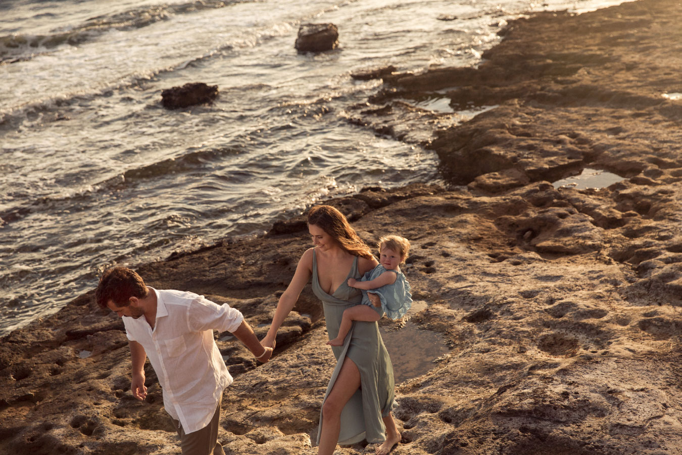 brighton-family-photographer-baby-beach-81