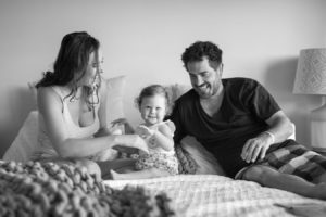 brighton-home-photography-session-baby-98