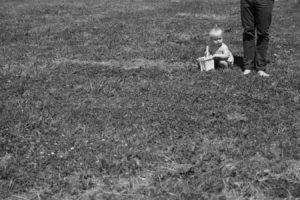 family-lifestyle-photgoraphy-toddler-114