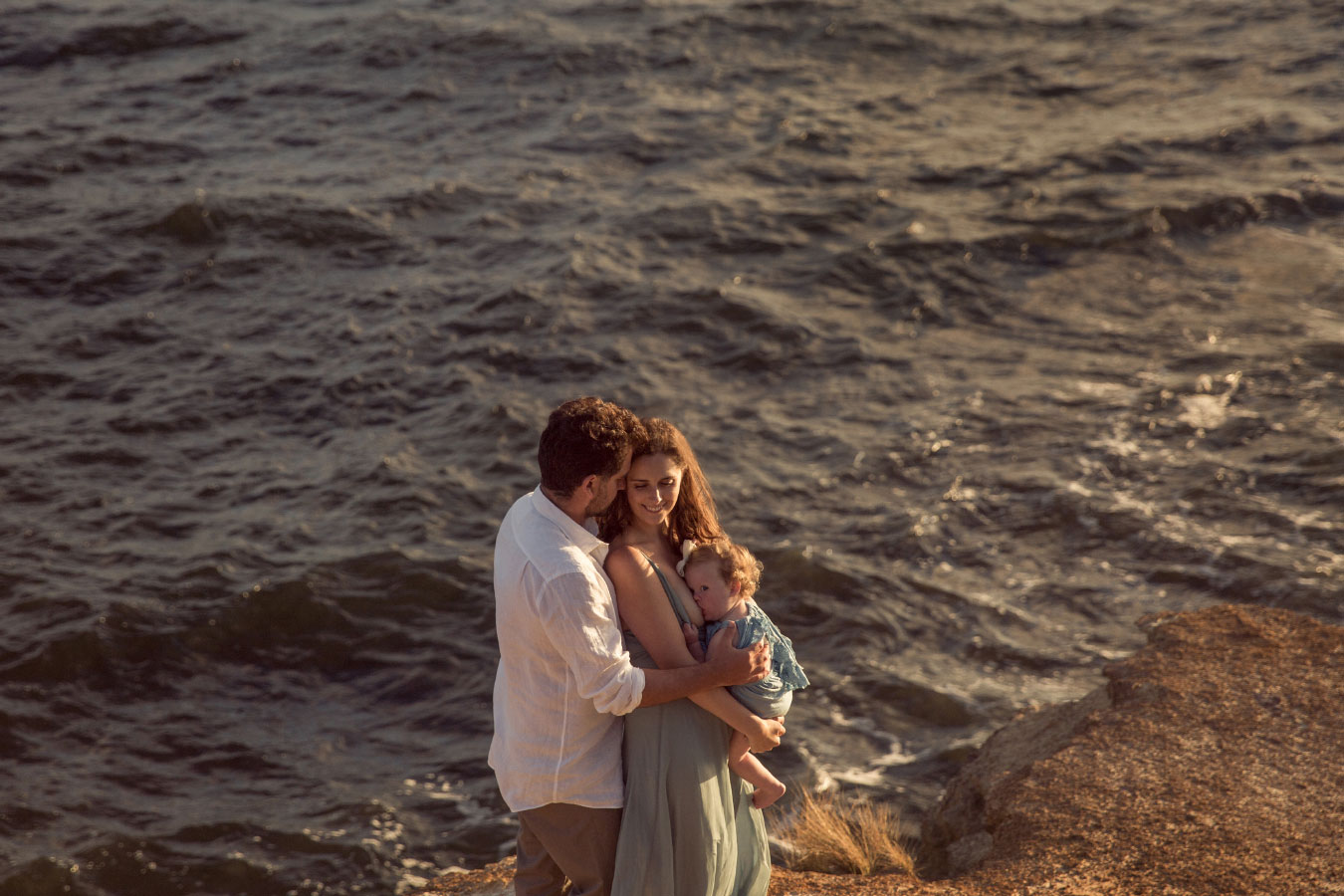 family-photography-brighton-baby-beach-88