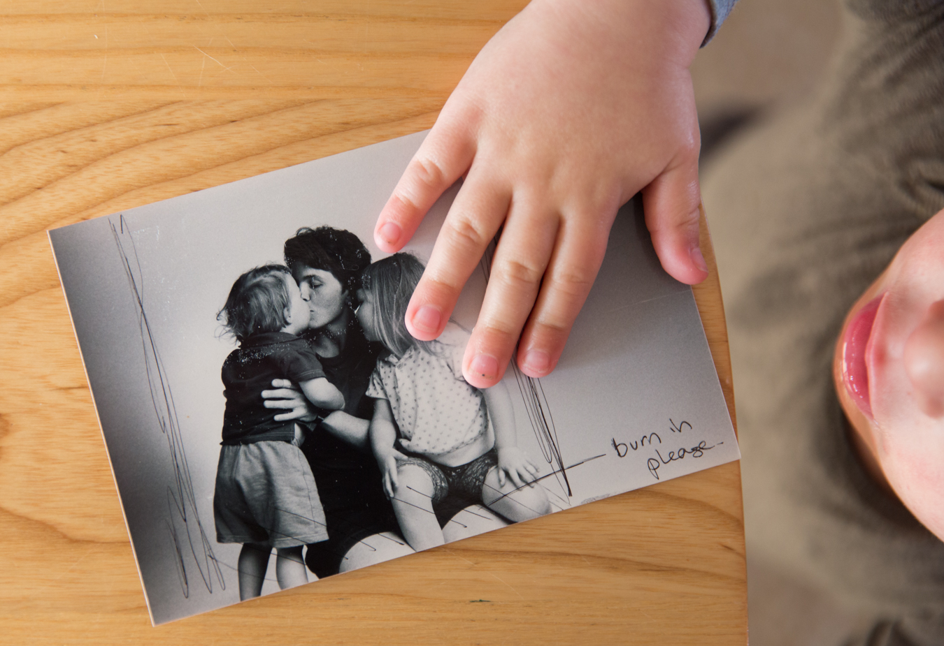 family-photography-mentone-lifestyle-1