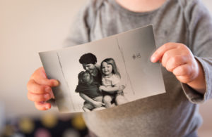 family-photography-mentone-lifestyle-2