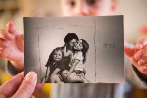family-photography-mentone-lifestyle-3