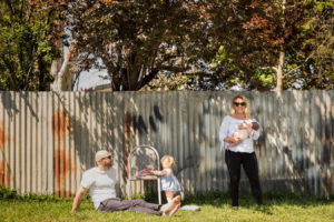 family-photography-session-home-newborn-toddler-100