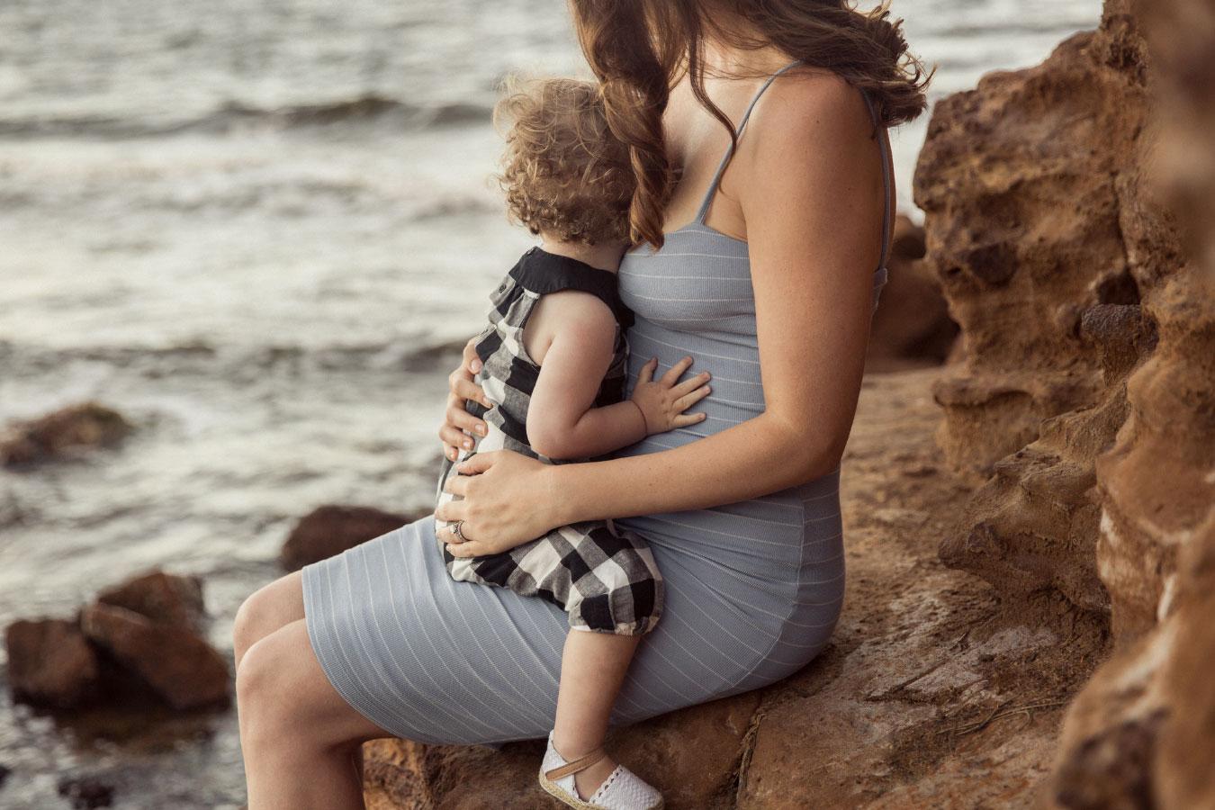 family-portrait-photography-baby-brighton-50