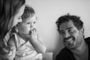home-photography-session-baby-lifestyle-107