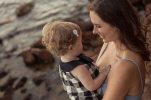 lifestyle-family-photographer-brighton-beach-49