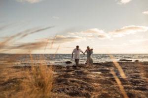 lifestyle-family-photographer-brighton-beach-79