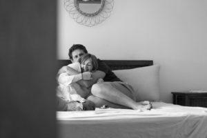 family-portrait-photographer-black-rock-14