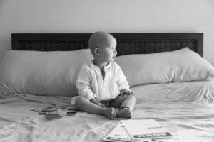 family-portrait-photographer-black-rock-20