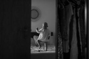 family-portrait-photographer-black-rock-27