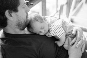 family-portrait-photographer-black-rock-41