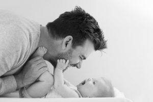 lifestyle-family-photography-beaumaris-baby