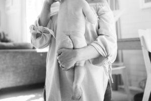 lifestyle-family-photography-beaumaris-newborn