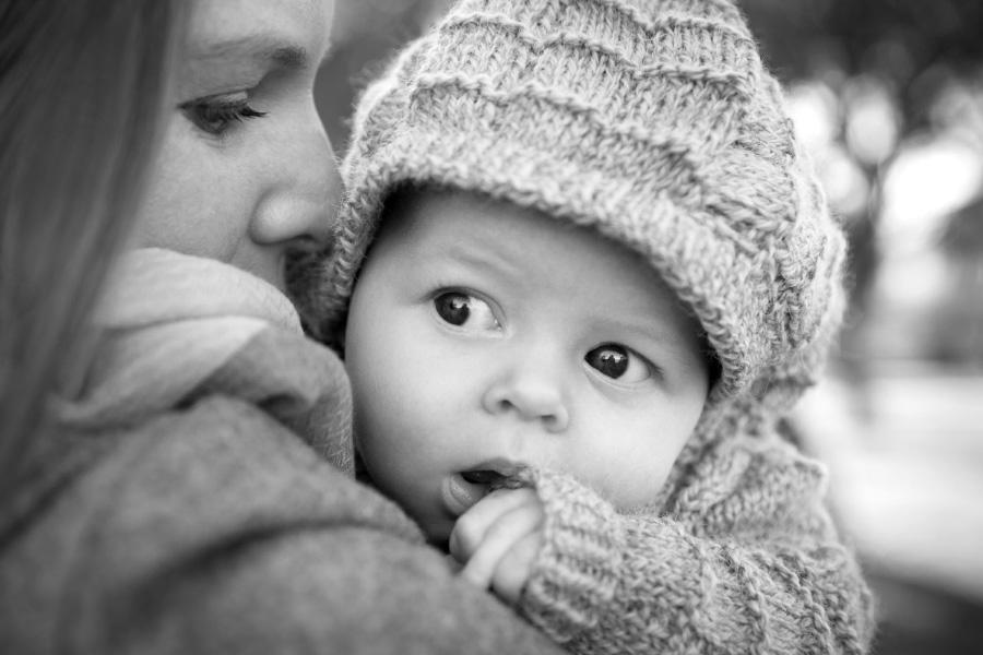 lifestyle-family-photography-beaumaris-winter