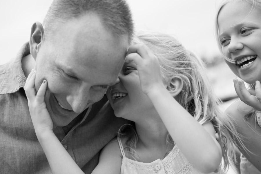 lifestyle-family-photography-beaumaris