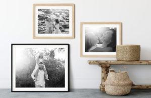 lifestyle-family-portrait-photography-bayside