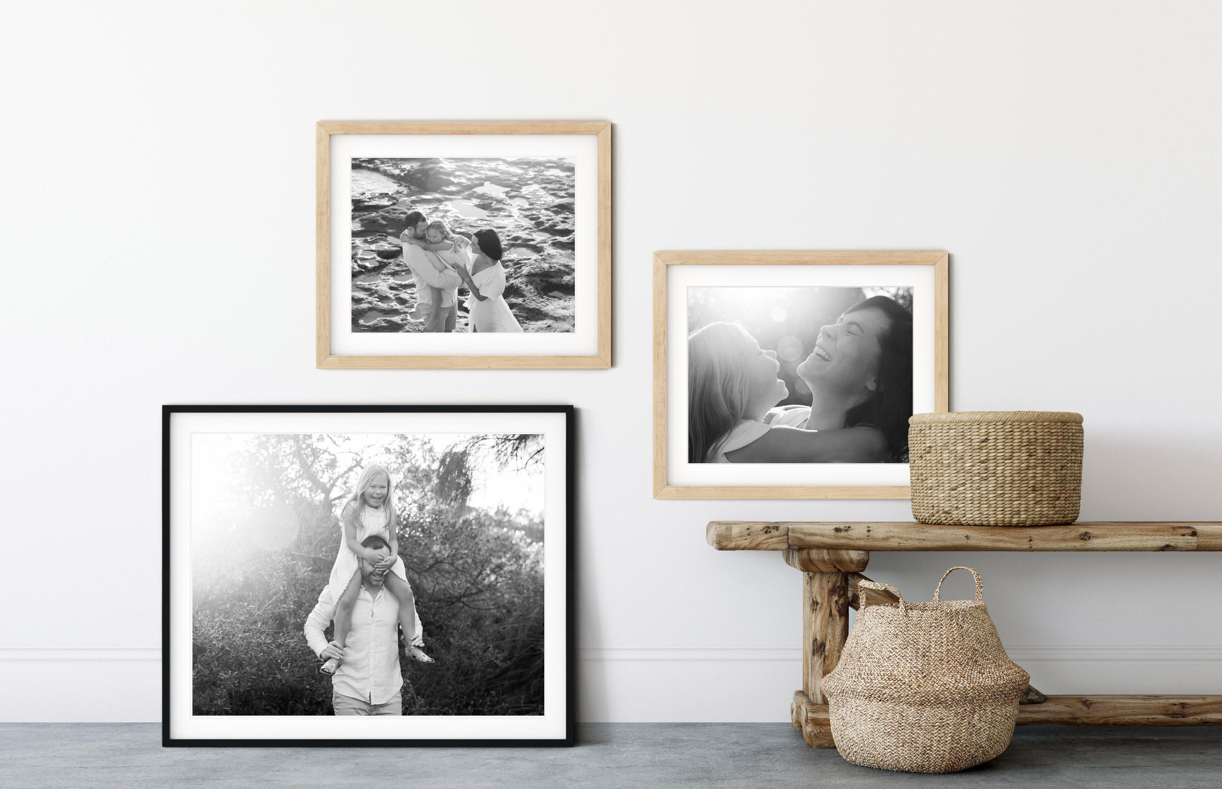 muka-lifestyle-family-portrait-photography-bayside