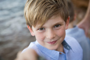 beaumaris-family-photographer-lifestyle-17