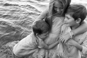 beaumaris-family-photographer-lifestyle-21
