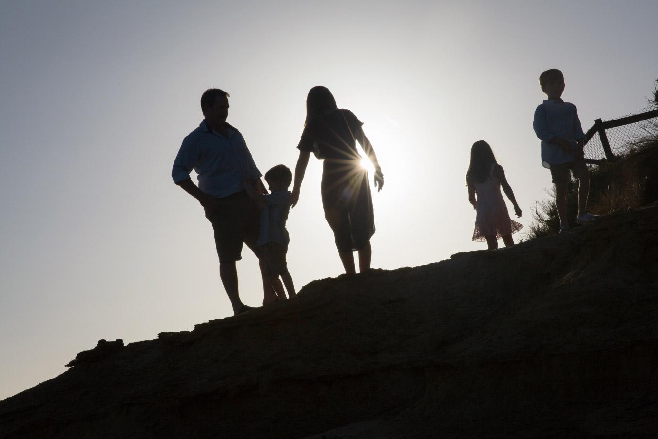 beaumaris-family-photographer-lifestyle-65