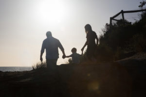 beaumaris-family-photographer-lifestyle-66