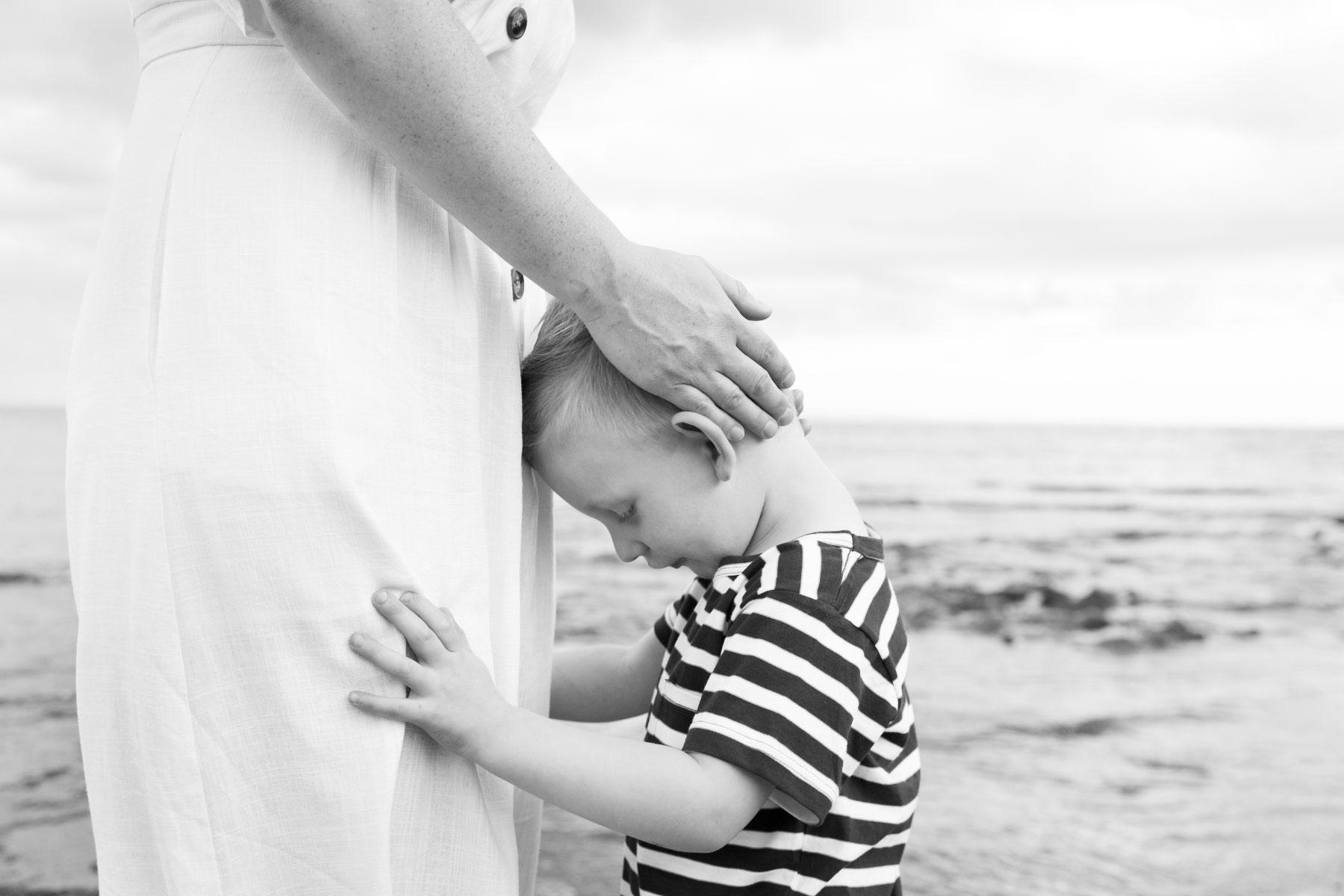 beach-family-photographer-hampton-20