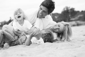 family-beach-photography-session-99