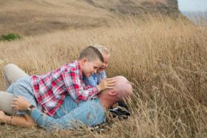 family-photographer-beaumaris-63