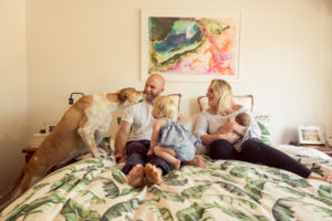 family-photography-home-session-24