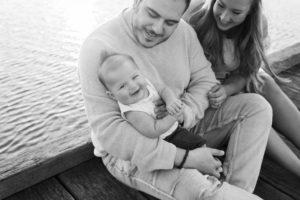 family-portrait-beaumaris-beach-18