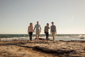 family-portrait-beaumaris-beach-47