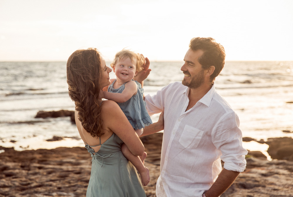 family-portrait-beaumaris-beach-74
