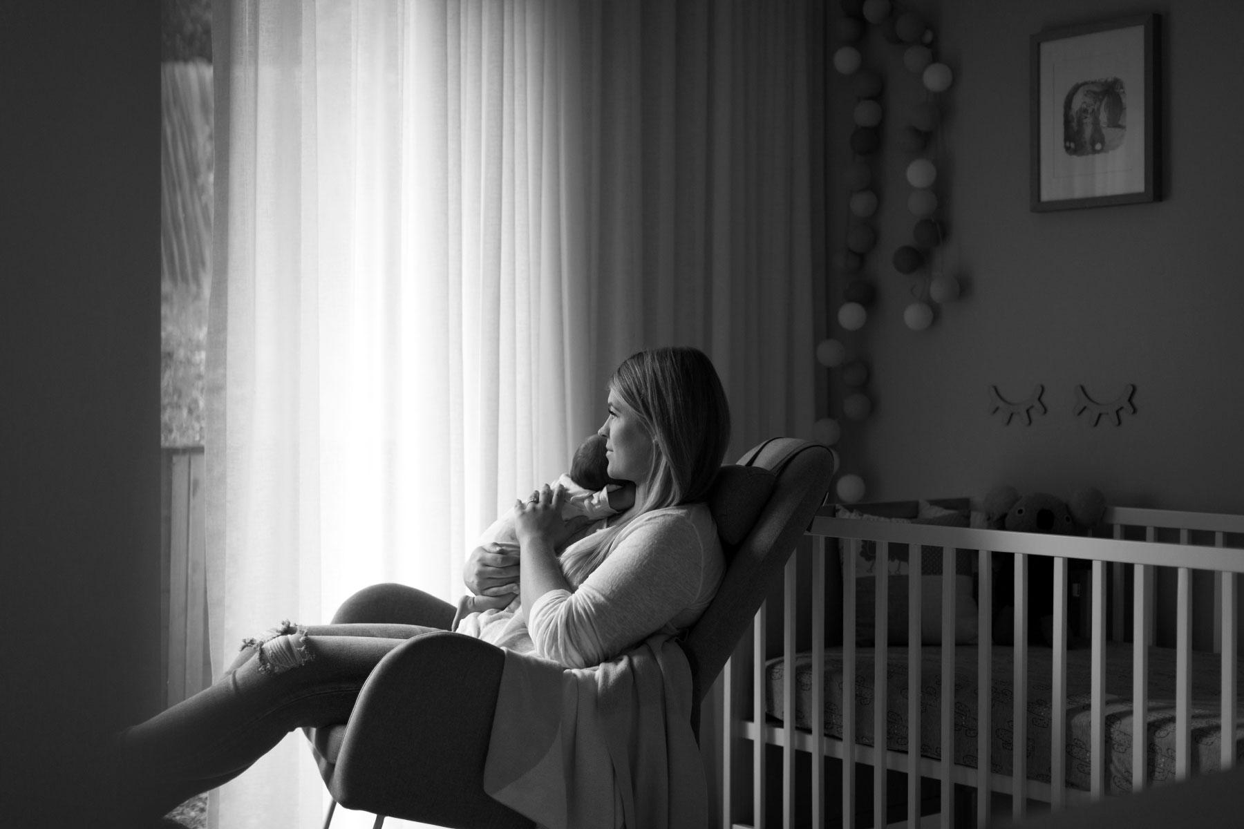 lifestyle-family-newborn-photographer-42