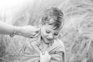 lifestyle-family-photographer-bayside-102