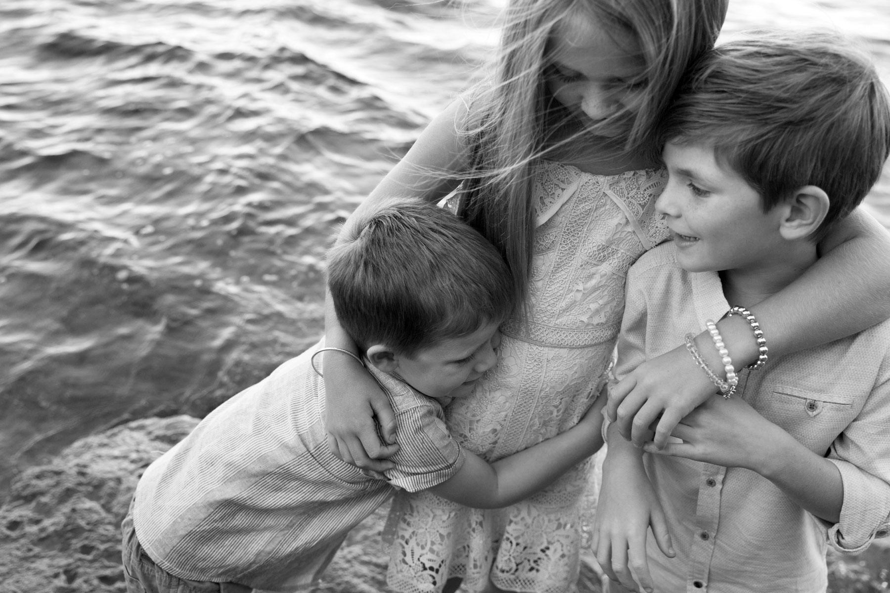 lifestyle-family-photographer-bayside-21