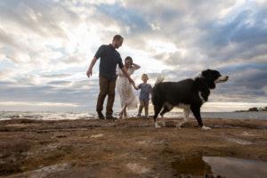 lifestyle-family-photographer-bayside-36