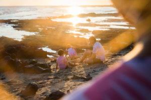 lifestyle-family-photographer-bayside-44