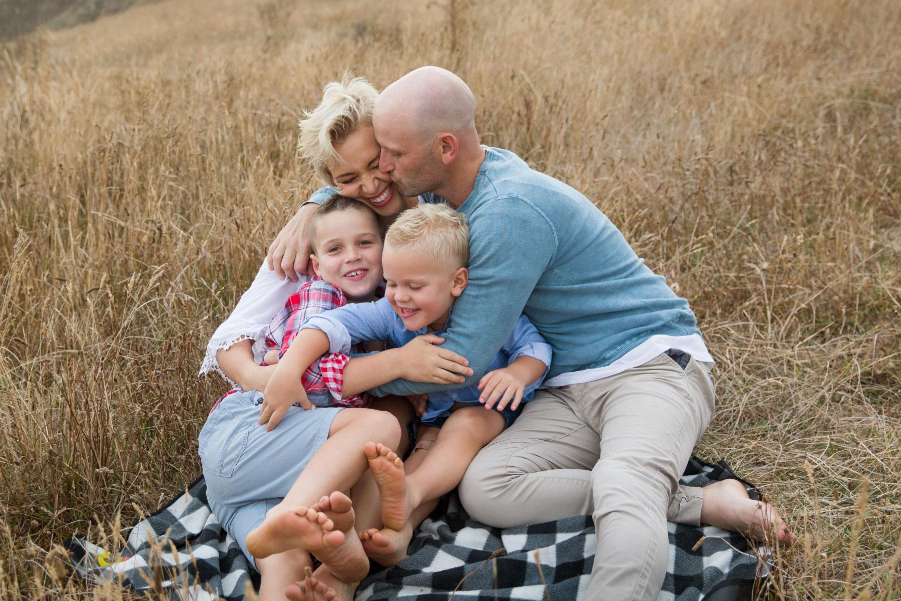 lifestyle-family-photographer-bayside-54