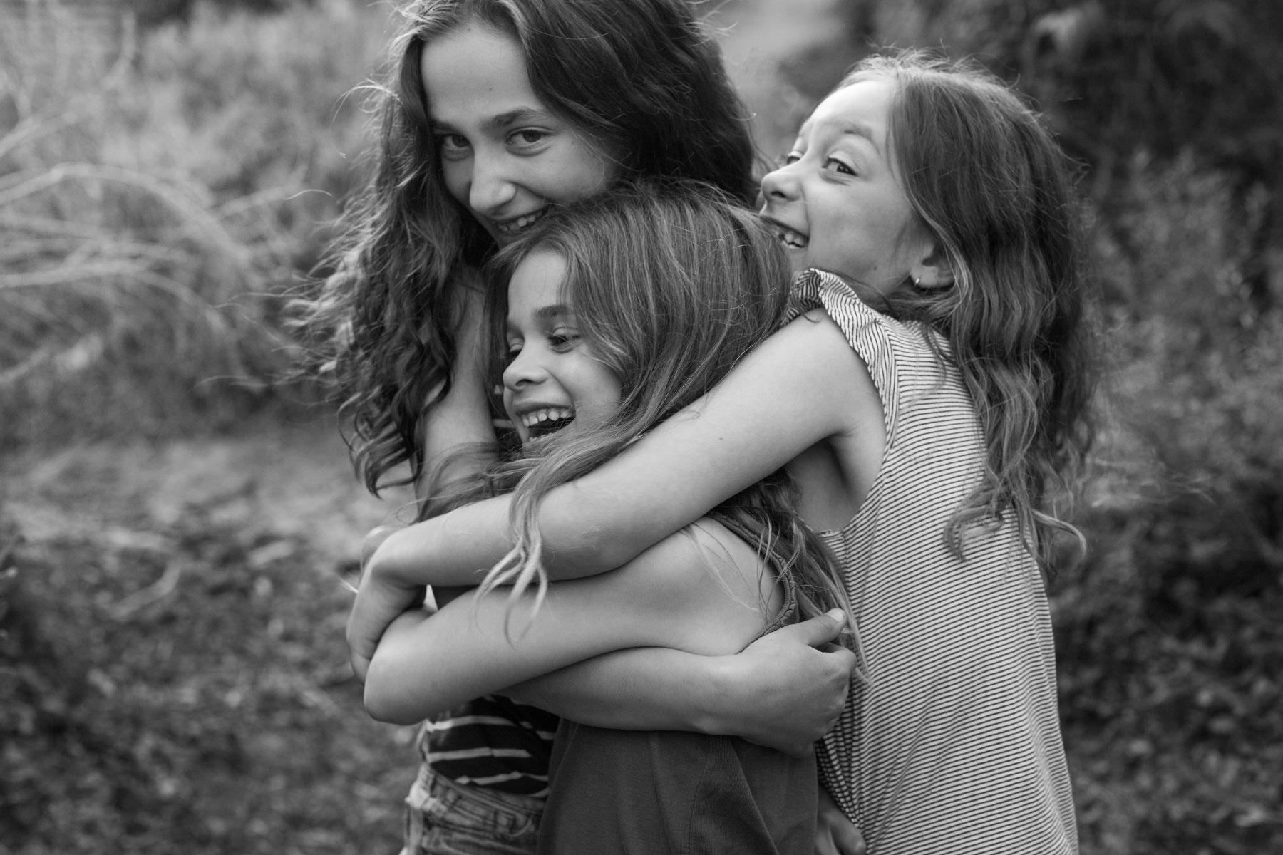 lifestyle-family-photographer-bayside-55.1