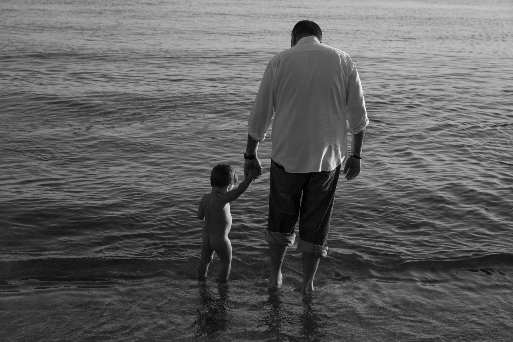 lifestyle-family-photographer-bayside-79