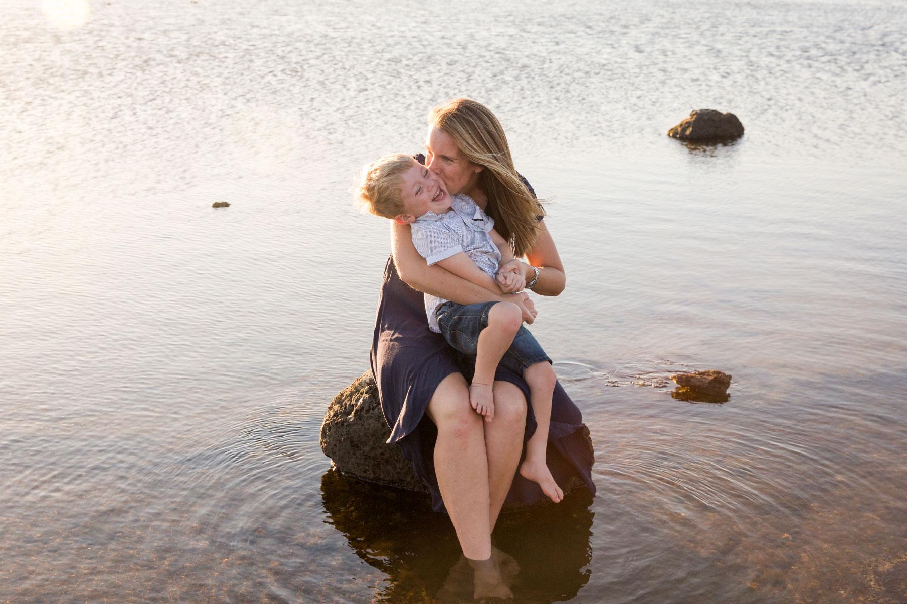 lifestyle-family-photographer-bayside-84