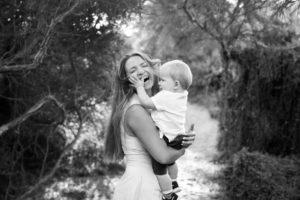 lifestyle-family-photographer-bayside-88