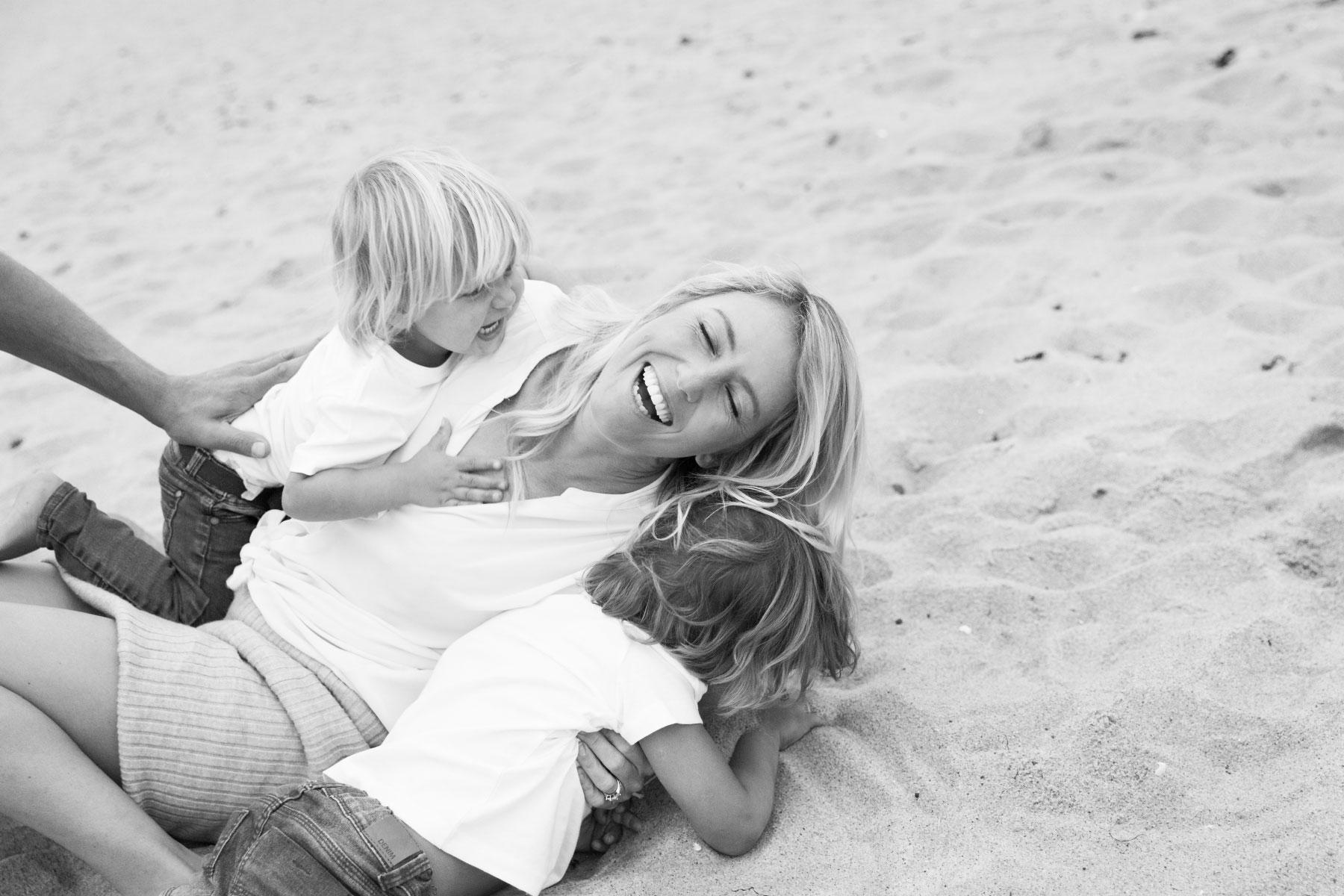 lifestyle-family-photographer-bayside-97